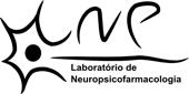 LabNeuropsicofarmLogo01