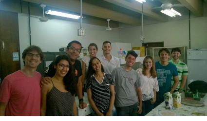 Laboratório-de-Farmacologia-Cardiovascular-e-da-Inflamação-LAFACI02