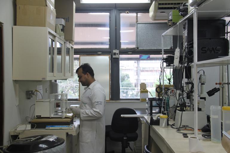 Laboratório-de-Farmacologia-Cardiovascular01
