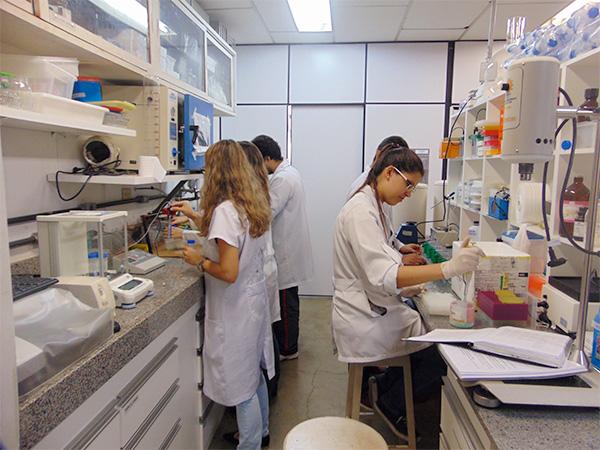 Laboratório-de-Neurofarmacologia-02