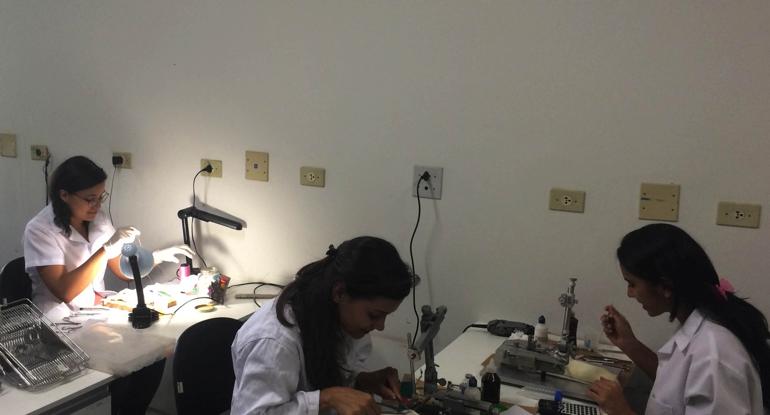 Laboratório-de-Neuropsicofarmacologia02