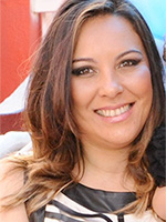 Luciene-Bruno-Vieira