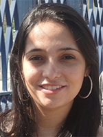 Janaina-Edwiges-Miranda