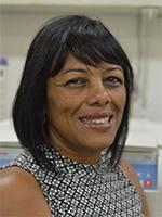 Luciana-M-Silva-Siqueira