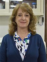 Miriam-Teresa-P-Lopes